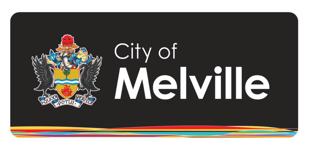 City-of-Melville-Logos