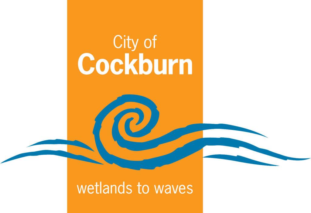 cockburn-logo2